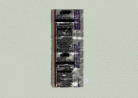Misonac (Diclofenac Sodium-Misoprostol) Tablet