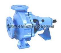 AKAI Pump Spare Parts