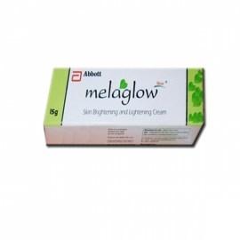 Melaglow 15 gm Cream