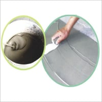 Waterproofing Wall Putty