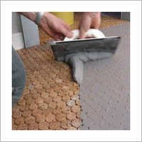 CRTS Cementitious Grout (Unsanded)