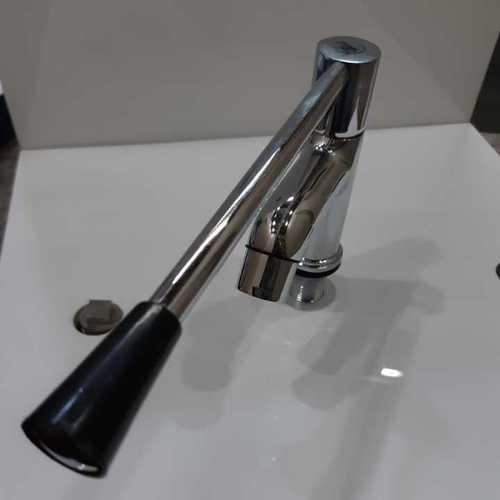 Nova Elbow Action Pillar Cock