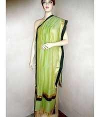 Chanderi Silk Dupatta