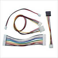 Assembly Wire Harness