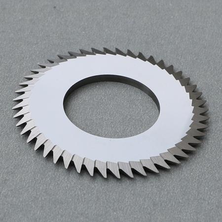 Serra Circular Blade