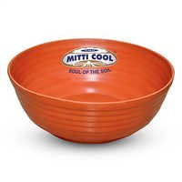 Clay Linear Bowl 500 ml