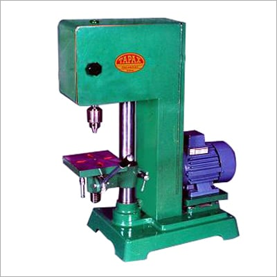 6Mm Taping Machine Certifications: Iso 9001 : 2008