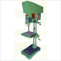 40 mm Pillar Drill Machine