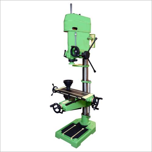 40 Milling Machine
