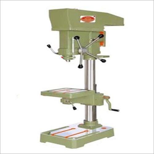 19 MM Drilling Machine