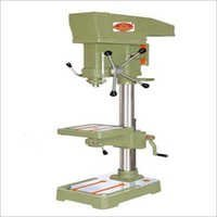 19 MM Drilling Machine