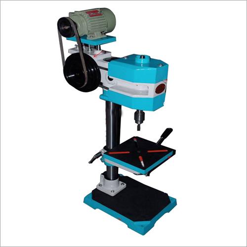 16 MM Tapping Machine
