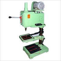 12 MM Extra Distance Tapping  Machine