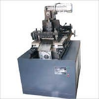 Multi-hole Horizontal cutting machine