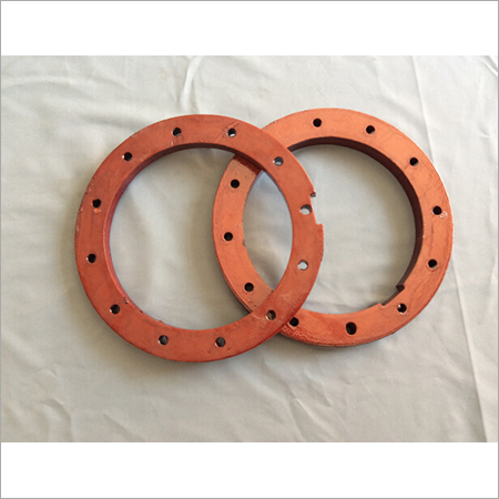 Transformers Gaskets