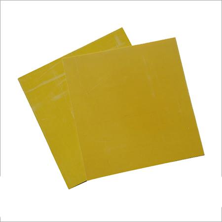 3240 epoxy board transformer insulated epoxy board