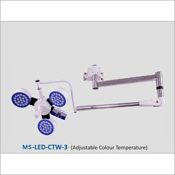 LED Ceiling - Wall Mounted Operation Light