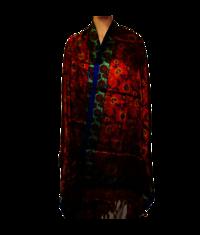 Kela Silk Scarves
