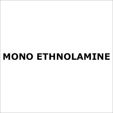 Mono Ethnolamine