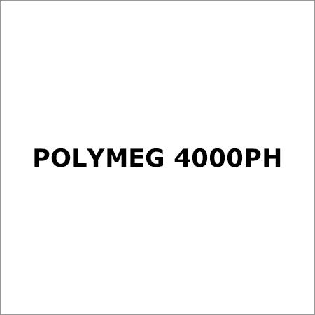 Polymeg 4000Ph