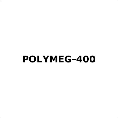 Polymeg-400