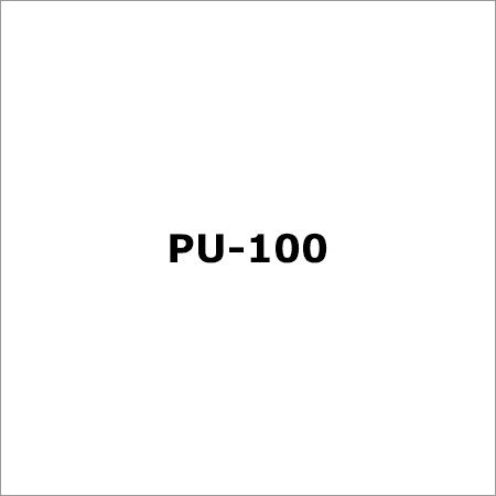 PU-100