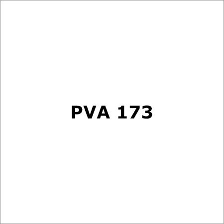 PVA 173