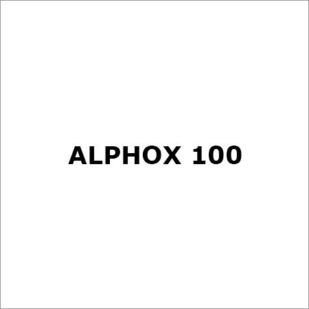 Alphox 100