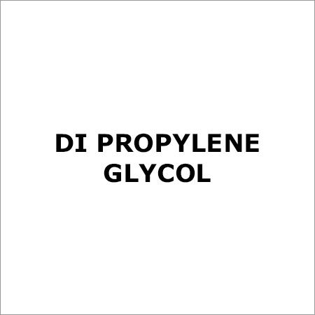 DI Propylene Glycol