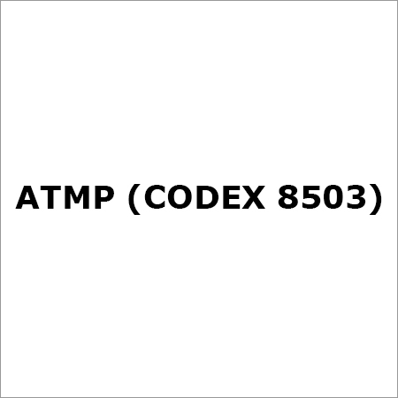 Atmp (Codex 8503)