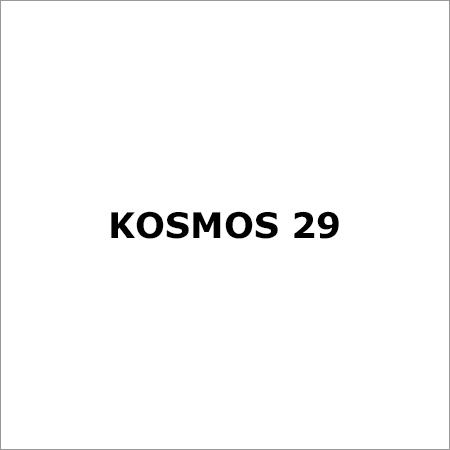 Kosmos 29