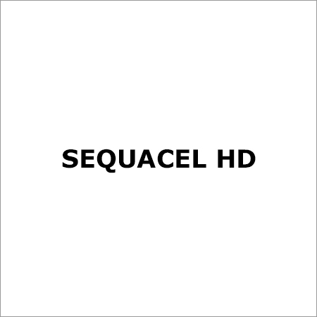 Sequacel HD
