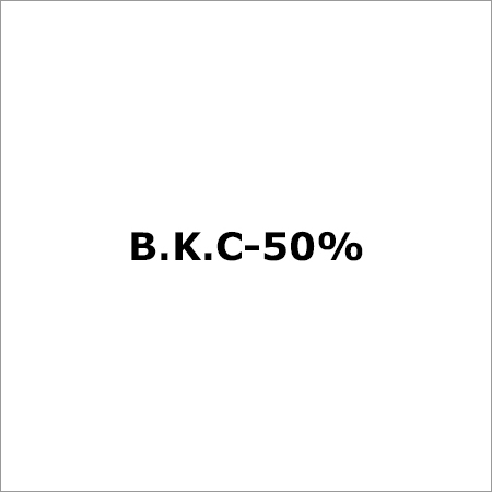 B.K.C-50%