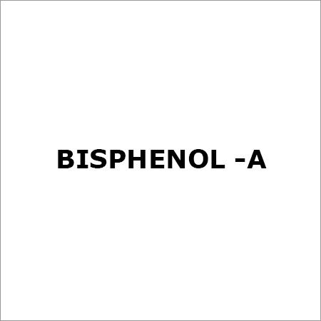 Bisphenol -A
