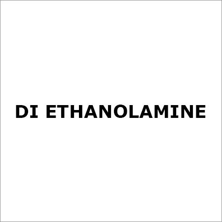 DI Ethanolamine
