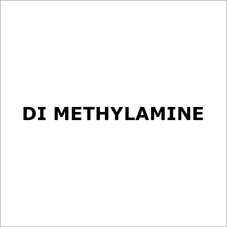 DI Methylamine