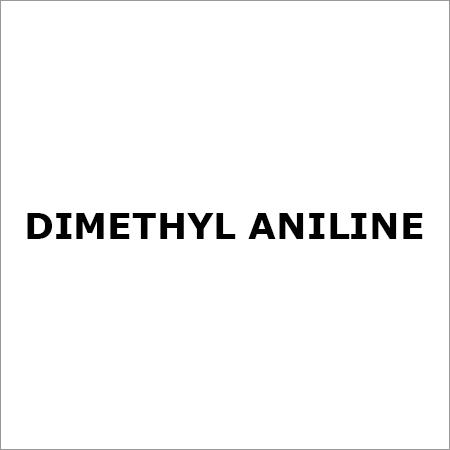 Dimethyl Aniline