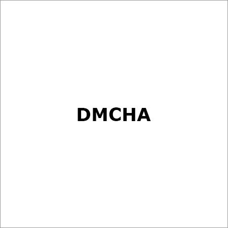 DMCHA