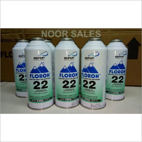 R22 Freon For Sale >> R22 Refron Refrigerant Gas Supplier In Mumbai R22 Refron Refrigerant Gas