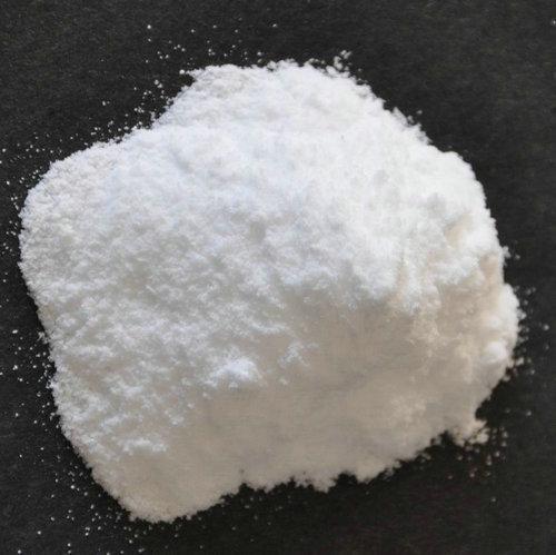 Calcipotriol Monohydrate