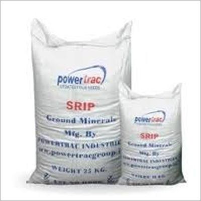 Soil Resistivity Improvement Powder (SRIP)