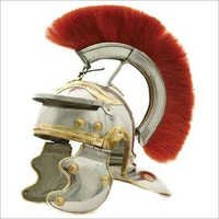 Sai-039-Roman Centurion Helmet