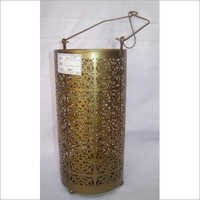 Brass Candles Votive