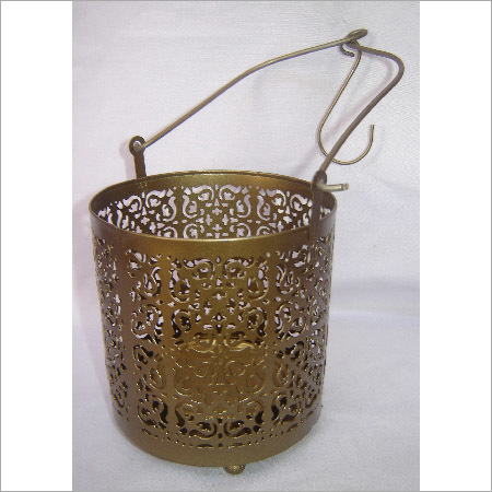 Home Decor Votive Holder