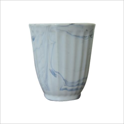 Ceramics Pottery Studio Mug