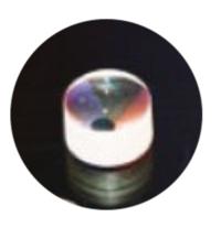 Micro Prism