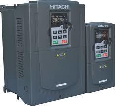 Hitachi SJ700 AC Drive