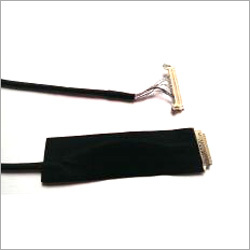 LVDS 40 Pin to 30 Pin Cable