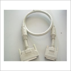 SCSI BPDB to VHDCI 68pin Cable Assembly