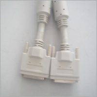 SCSI VHDCI to VHDCI 68 Pin Cable